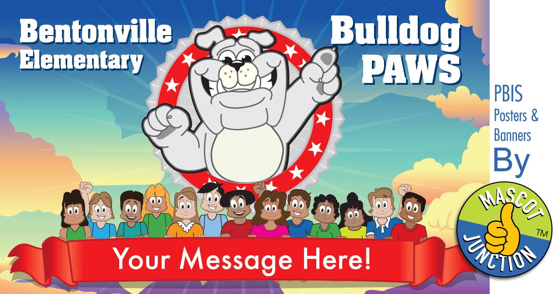 Bulldog-ROARS-Banner